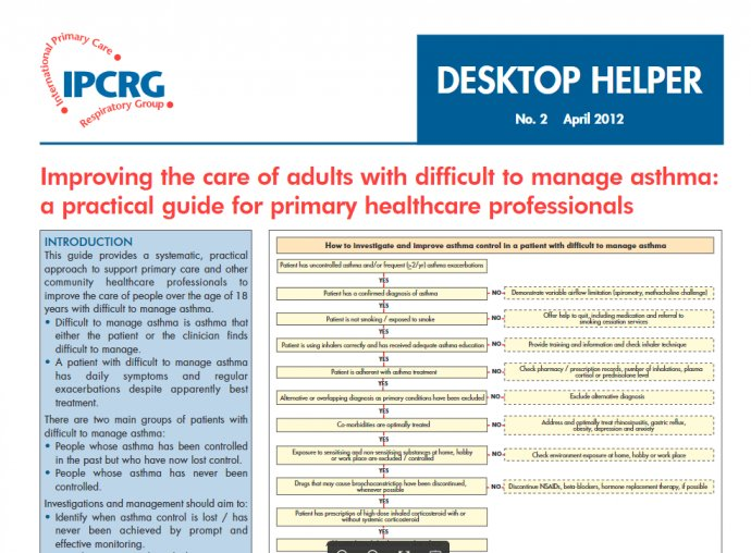 Image of Desktop Helper 2