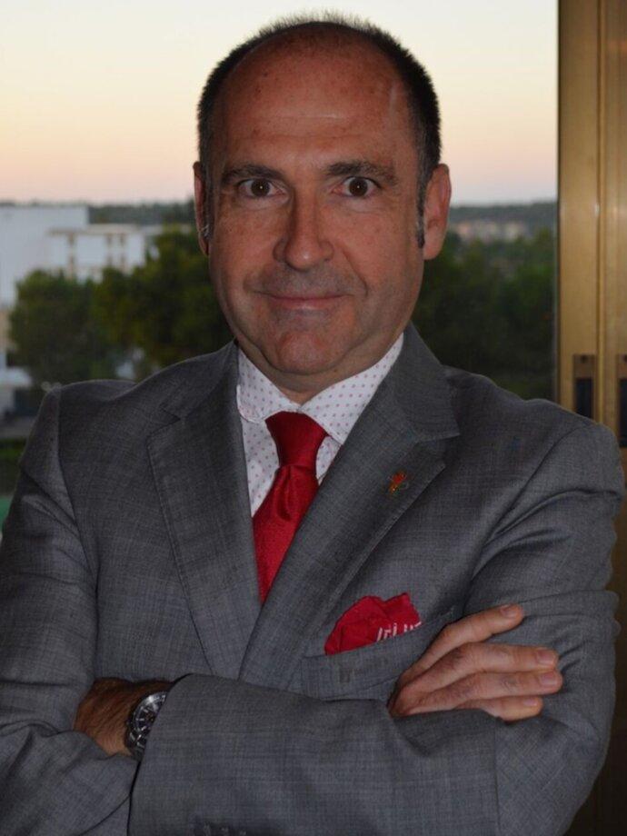 Joan B Soriano