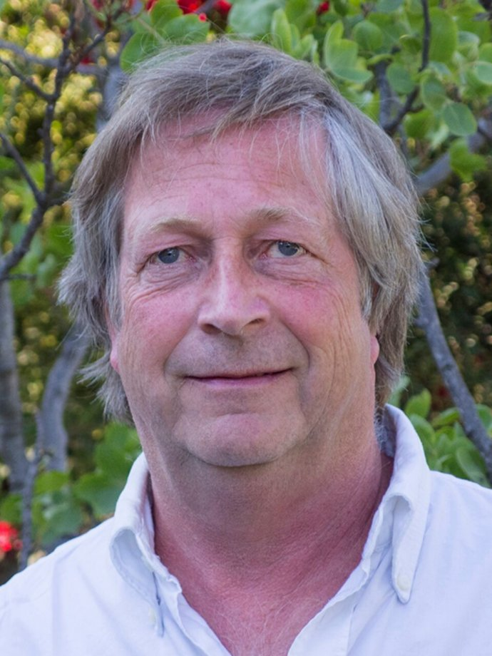 Frederik van Gemert