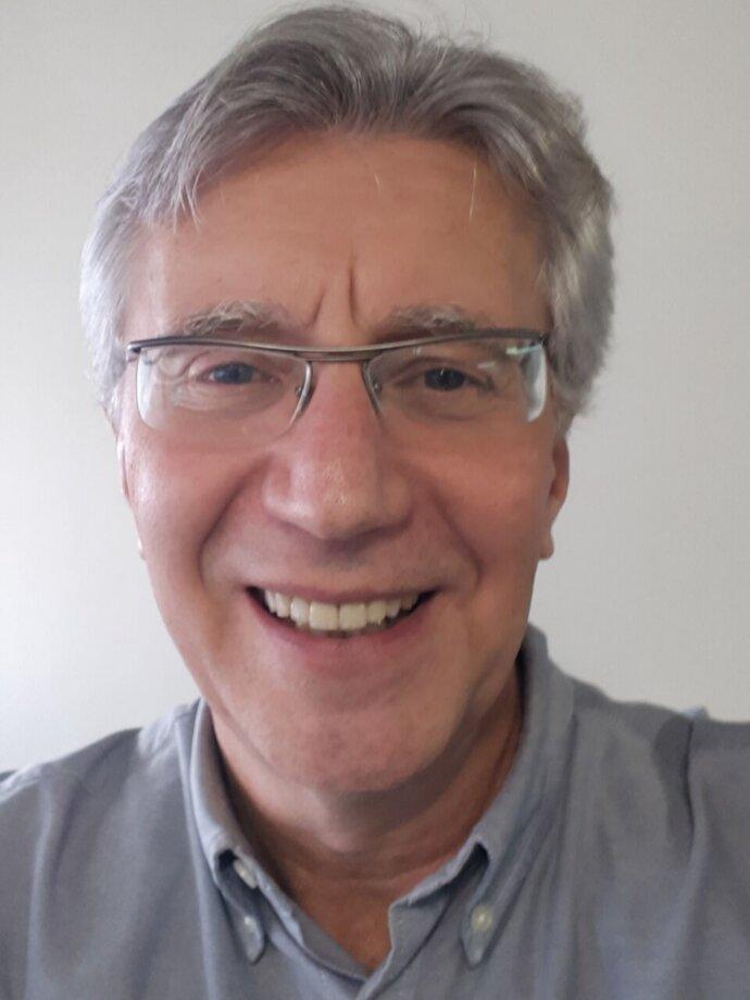 Rafael Stelmach