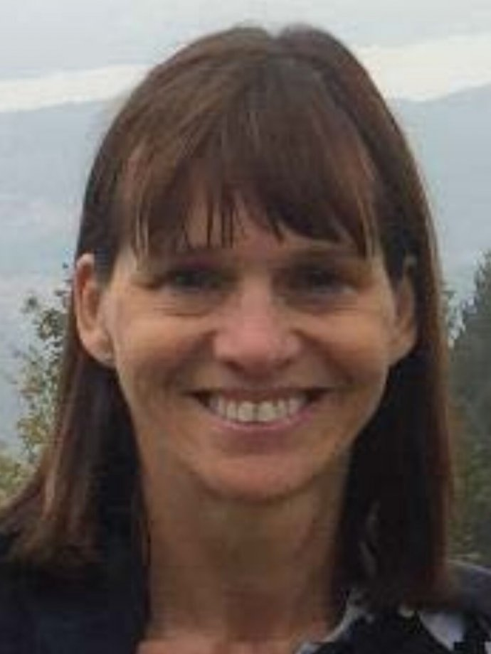 Sally Singh