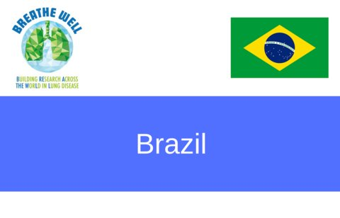 Breathe Well Brazil
